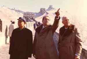 richard-nixon-greatwall