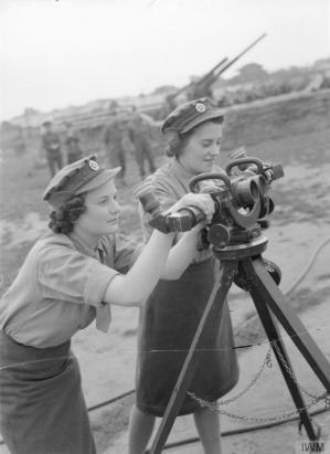 1941_9_24