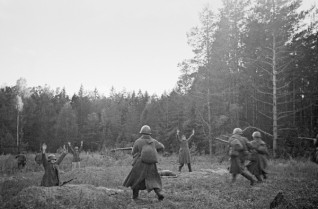 1941_9_30