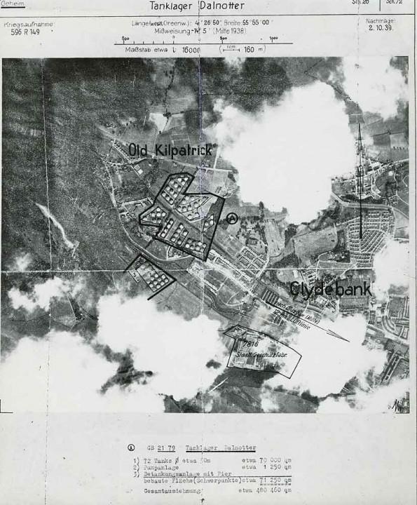 Clydebank-Luftwaffe-Plan-595x720