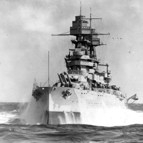 g_USS_Arizona_BB-39_-_1930s-595x471
