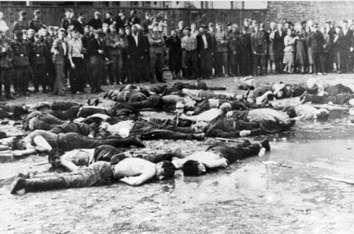 GGG_Kovno-massacre-June-1941