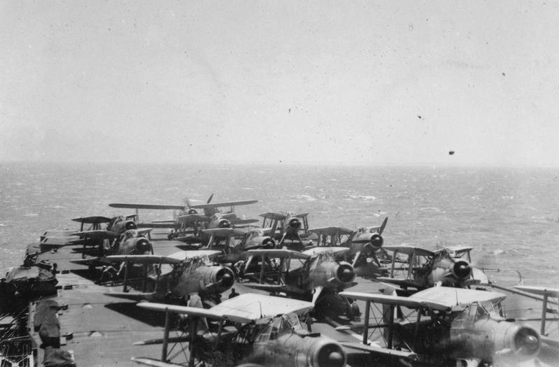 HMS_FORMIDABLE