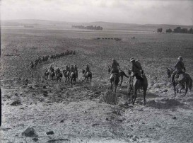 VVV_British-cavalry-ww2-595x441 - Copy - Copy
