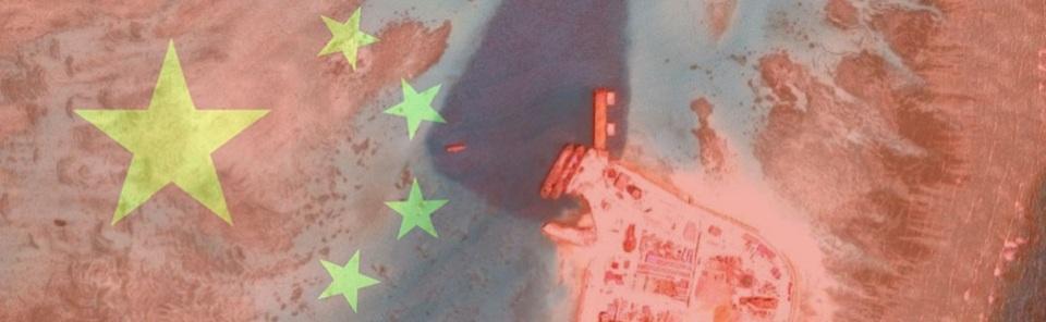 south-china-sea-flag