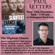Paul-Letters-at-Kidnapped-Bookshop-2018-Online